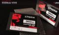 Kingston roza el terabyte SSD con el nuevo SSDNow V310