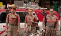 Ghostbusters: Hier kommt der erste Trailer zur Neuauflage