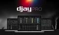 Algoriddim djay Pro: Neue DJ-Software setzt weiter auf Spotify