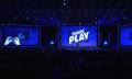 Share Play permitirá partidas de un máximo de 60 minutos