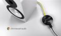 Chromecast Audio da poderes inalámbricos a cualquier altavoz