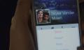 Facebook para dummies: la red social te enseña cómo bloquear a tu ex (video)