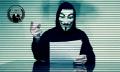 Donald Trump: Anonymous erklärt Krieg gegen Präsidentschaftskandidaten