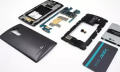 Gut reparierbar: LG G4 überzeugt im Teardown