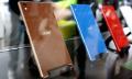 Sigue en directo la presentación de Acer en IFA 2015