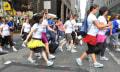 Bitwalking, una aplicación de fitness que te paga por andar