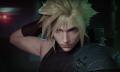 Aquí tienes 2 minutos del remake de 'Final Fantasy VII' para PS4