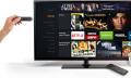 Amazon Fire TV Stick: El Chromecast de Amazon