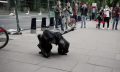 Video: Assassin's Creed Syndicate als Real-Life-Parkours