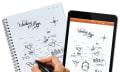 Smartpen Livescribe 3 funktioniert jetzt auch mit Noteshelf auf dem iPad