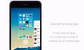 iOS 9 Konzept-Video: Nicht wenige Dinge, die man sich wünschen würde