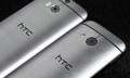 HTC One mini 2 y HTC One (M8): Similitudes y diferencias