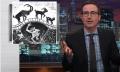 Video: John Oliver über Patent-Trolle