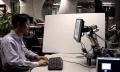 RoCo: Computermonitor für einen gesunden Rücken (Video)