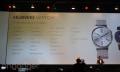 Huawei Watch: verfügbar ab 23. September