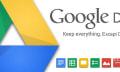 Google Drive demnächst ohne Editier-Funktionen?