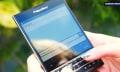 El roadmap de BlackBerry filtrado: Este es su plan de aquí a finales de año