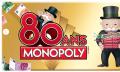 Monopoly wird als Special Edition mit echtem Geld verkauft