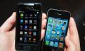 Apple y Motorola olvidan sus diferencias y anulan las demandas por patentes