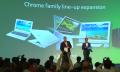 Chromebook R11: Acer weitet Chromebook Portfolio mit drehbarem Touchscreen aus