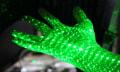 Curatio: Ein 3D-Handscanner