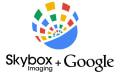 Google schnupft Satellitenfirma Skybox Imaging für 500 Mio. Dollar