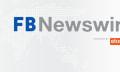 Facebook Newswire: Like-Nachrichtenagentur in Coop mit Storyful
