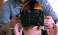 ¿Cómo sería nuestra vida con lag? Oculus Rift nos lo demuestra
