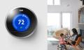 Nest anuncia su API para desarrolladores: Que empiece la fiesta