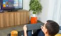 Microsoft se apunta a la moda de los teclados para Smart TV