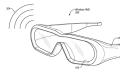 Jetzt verkauft Amazon bald auch VR