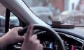 Navdy: Un manos libres con HUD y reconocimiento de gestos
