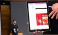 Microsoft Surface Pro 4: Größer, schneller, 1 TB Speicher