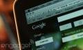 Gmail ha sido bloqueado en China