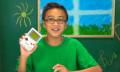 Video: Kinder von heute lästern über den Game Boy ab