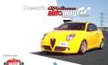 Desafío GT6 Autoblog Alfa Romeo: la final está cerca