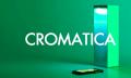 Cromatica, el atractivo altavoz-lámpara con corazón Arduino