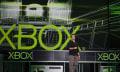 Ab 18.30 hier im Livestream: Microsoft-Pressekonferenz auf der Games-Messe E3
