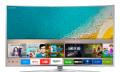 Las TV de Samsung para el 2016 llevarán un mando universal con Tizen