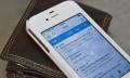 Outlook für iOS und Android: neu und besser?