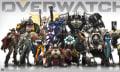Así es 'Overwatch', el nuevo shooter por equipos de Blizzard (video)
