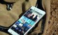 Sony kündigt Android Lollipop für alle Xperia Z an