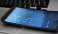 Bericht: Killt LG das gebogene Flex-Smartphone?