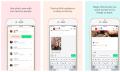 Peach, una nueva red social del creador de Vine