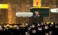 Nintendo macht weiter Verlust, Wii U soll schuld sein