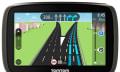 TomTom START: Un GPS sin complicaciones desde 139,95 euros