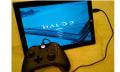 Xbox One Controller jetzt endlich für PCs nutzbar