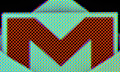 Kinderpornografie in GMail-Accounts: Geheimes Wasserzeichen verrät verdächtiges Material