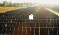 Apple lanza hoy en España su nuevo programa de reciclaje de iPhone e iPad [Actualizada]