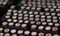 Real Life Emoji Keyboard: 1000 Tasten für ohne Worte